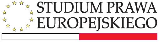 studium_logo